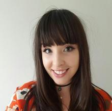 Katie.Owens@phe.gov.uk's picture